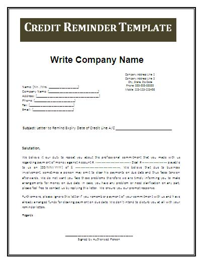 Reminder Note Template. free printable reminder notes. appointment ...